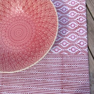 pink potteryIMG_3043