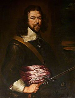 Sir_Edward_Dering_(1598–1644),_1st_Baronet_by_William_Dobson
