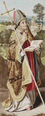 Archbishop_John_Kemp
