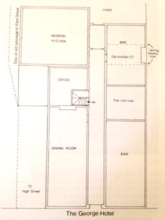 george-hotel-plan