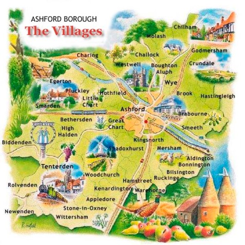 ashford-borough-map-of-villages