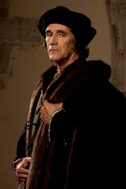 mark-rylance-wolf-hall