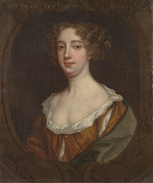 220px-Aphra_Behn_by_Peter_Lely_ca._1670