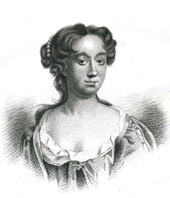 Aphra_Behn_by_John_Riley_E